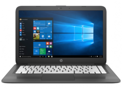 HP Stream 14-ax006nw N3060/4GB/32GB/Win10
