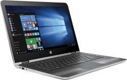 HP Pavilion x360 14-ba016nw i5-7200U/8GB/1TB/Win10 Srebrny Touch
