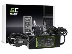 Zasilacz Ładowarka Green Cell PRO 19.5V 4.62A 90W do Dell Inspiron 15R N5010 N5110 Latitude E6410 E6420 E6430 E6510 E6520 E6530