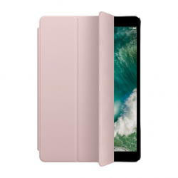 Apple Smart Cover Etui do iPad Air 10,5 / iPad Pro 10.5 Pink Sand (piaskowy róż)