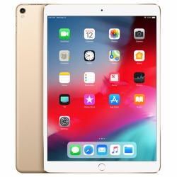 Apple iPad Pro 10,5 Wi-Fi 64GB Gold (złoty)