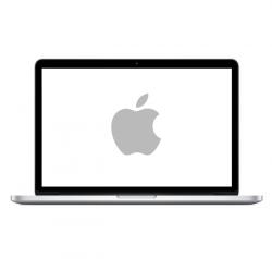 Apple MacBook Pro 13 i7-5557U/8GB/128GB SSD/Iris 6100/OS X RETINA