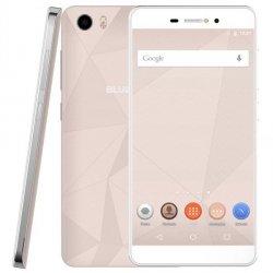 Smartfon Bluboo Picasso 4G 2GB 16GB LTE (złoty) POLSKA DYSTRYBUCJA