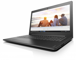 Lenovo Ideapad 310-15 i5-7200U/8GB/1TB/DVD-RW/Win10 GF920MX-2GB