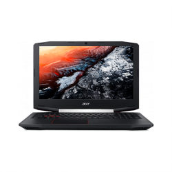 Acer Aspire VX 15 i5-7300HQ/16GB/1TB/Win10 FHD GTX1050-4GB