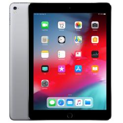 Apple iPad Pro 9,7 Wi-Fi + LTE 256GB Space Gray (gwiezdna szarość)