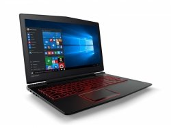 Lenovo Legion Y520-15 i5-7300HQ/16GB/256GB/Win10 GTX1050