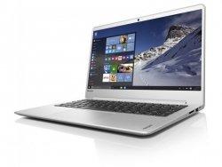 Lenovo Ideapad 710s-13 i5-7200U/8GB/256/Win10 Srebrny