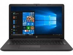 HP 250 G7 i3-8130U 4GB DDR4 256GB SSD NVMe DVDRW 15.6FHD UMA WiFi BT Win10Home