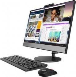 Lenovo AIO V530-22ICB i3-9100T/8GB/256SSD M.2/DVD/21.5/WiFi+BT/Win10Pro 3Y NBD