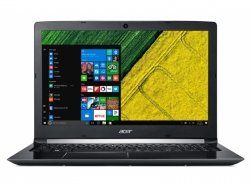 Acer Aspire 5 A515 i5-7200U/4GB/1TB/Win10 FHD