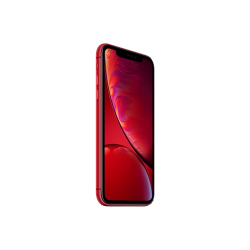Apple iPhone Xr 128GB (PRODUCT)RED (czerwony)