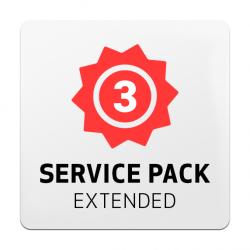 Service Pack 3Y EXTENDED do Apple MacBook Air - 3 letni rozszerzony okres ochrony