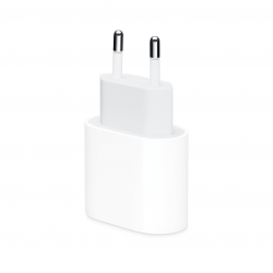 Zasilacz Apple o mocy 20W USB-C Power Adapter (EU)