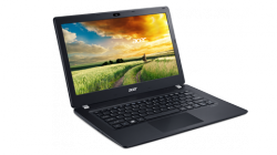 Acer Aspire V13 i3-5005U/4GB/1000GB/Win10 Czarny