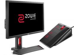 BenQ Zowie XL2720 27 144Hz 1ms Gaming eSPORT PROMOCJA