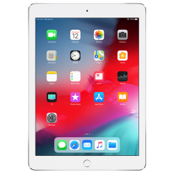 Apple iPad Pro 9,7 Wi-Fi 32GB Silver (srebrny)