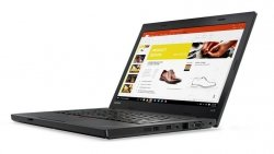 Lenovo ThinkPad L470 i5-7200U/16GB/500GB/Windows 10 Pro R5 M430 HD LTE pakiet R