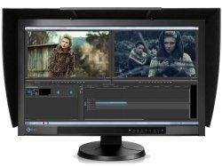 EIZO ColorEdge CG277 27 IPS QHD 99% Adober RGB, ColorNavigator
