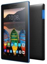 Lenovo TAB 4 10 TB-X304F APQ8017/2GB/16GB/Android IPS