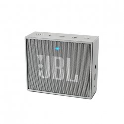 JBL GO (szary) bezprzewodowy głośnik