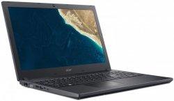 Acer TravelMate P2510 i3-7100U/8GB/256GB/Win10 Pro FHD