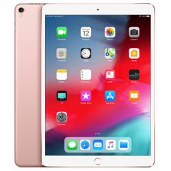 Apple iPad Pro 10,5 Wi-Fi 64GB Rose Gold (różowe złoto)