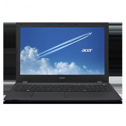 Acer TravelMate P259-G2 i5-7200U/16GB/128GB+1TB/Win10 Pro