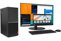 Lenovo V530-15ICR Tower i5-9400/8GB/256SSD M.2 NVMe/DVDRW/WIFI+BT/Win10Pro/3Y NBD