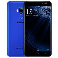 Smartfon Bluboo D1 2GB 16GB (niebieski) POLSKA DYSTRYBUCJA