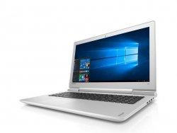 Lenovo Ideapad 700-15 i7-6700HQ/16GB/256GB+1TB/Win10 GTX950M FHD biały