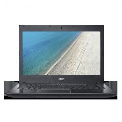 Acer TravelMate P249-M i5-6200U/4GB/256GB SSD/Win7+10 Pro FHD