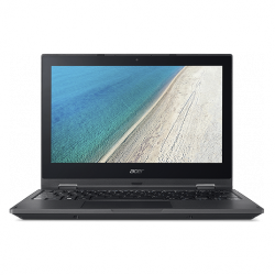 Acer TravelMate B118-RN N3350/4GB/64GB/Win10 S