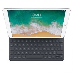 Apple Smart Keyboard do iPad 10,2 7-gen / iPad Air 10,5 / iPad Pro 10,5
