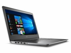 Dell Vostro 5568 i5-7200U/32GB/256GB/Win10 Pro GF940MX-2GB FHD Srebrny