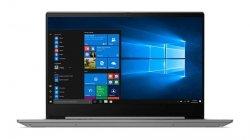 Lenovo IdeaPad S540-14 i5-10210U/8GB/512GB SSD/14FHD/Win10