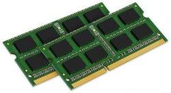 Pamięć SO-DIMM 4GB DDR4 2133MHz