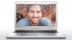 Lenovo Ideapad 510-15 i3-6100U/8GB/1TB/Win10 GF940MX Biały
