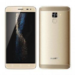 Smartfon BluBoo Xfire2 8GB 5 (złoty) POLSKA DYSTRYBUCJA