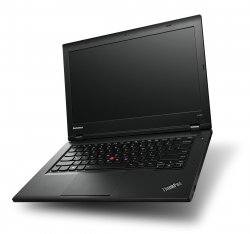 Lenovo Thinkpad L440 i5-4210M/8GB/240GB/DVD-RW/Win 10