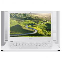 Acer Aspire V13 i3-6157U/4GB/1000GB/Win10 Biały