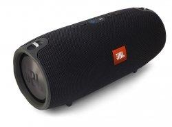 Głośnik JBL Xtreme Bluetooth Wodoodporny Czarny