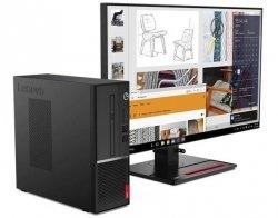 Lenovo V530s SFF i3-9100/8GB/256SSD M.2 NVMe + 1TB HDD/DVDRW/WIFI+BT/Win10Pro/3Y NBD
