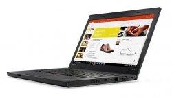 Lenovo ThinkPad L470 i5-7200U/16GB/SSD 256GB/Windows 10 Pro R5 M430 HD LTE pakiet R