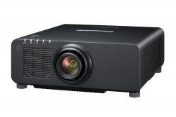 Projektor Panasonic PT-RZ730 WXGA Laser HDMI 7000AL
