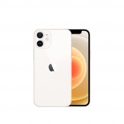 Apple iPhone 12 mini 128GB White (biały)