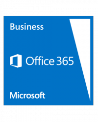Microsoft Office 365 Business J29-00003