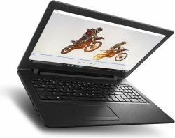 Lenovo Ideapad 110-15 N3060/4GB/1TB/DVD-RW/Win10