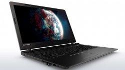 Lenovo Ideapad 100-15 i3-5005U/8GB/120GB/DVD-RW GF920MX