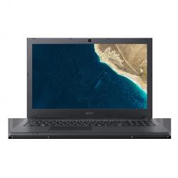 Acer TravelMate P2510 i3-8130U/4GB DDR4/500GB HDD/Win10 Pro FHD MAT